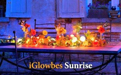 iglowbes-oranje-lichtslinger-hippeshops1