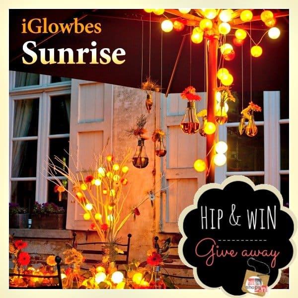 iglowbes-oranje-lichtslinger-hippeshops2