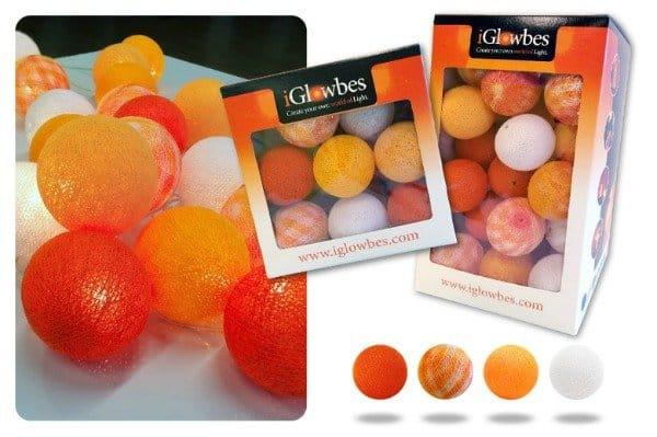 iglowbes-oranje-lichtslinger-hippeshops3