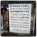 ilsestickerdesign-inonzetuin-hippeshops-goodiebox