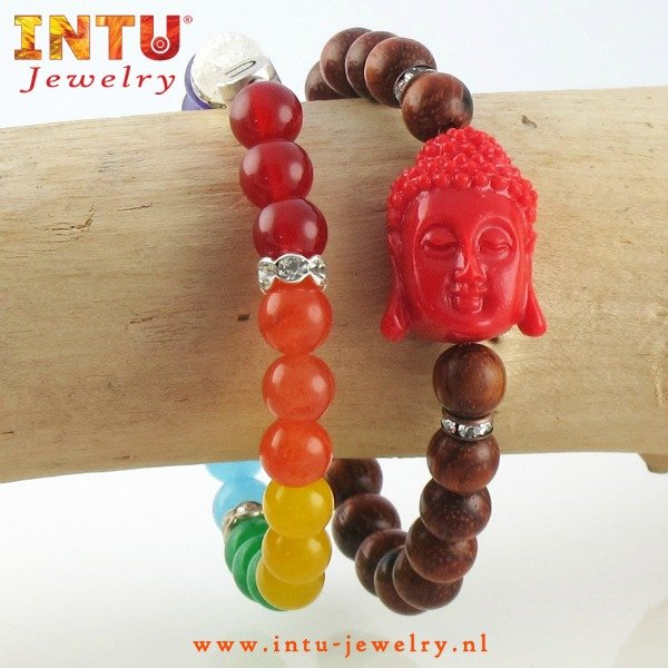 intujewelry-nexthippestshop-goodiebox-armband