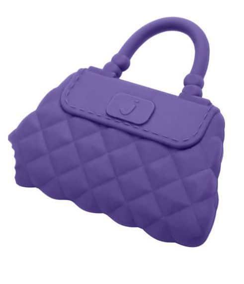 jellystone-designs-handbag-purple