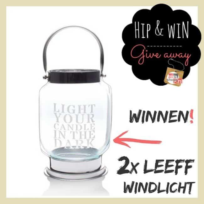 leeff-windlicht-hippeshops-giveaway