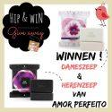 portugalathome-hippeshops-giveaway