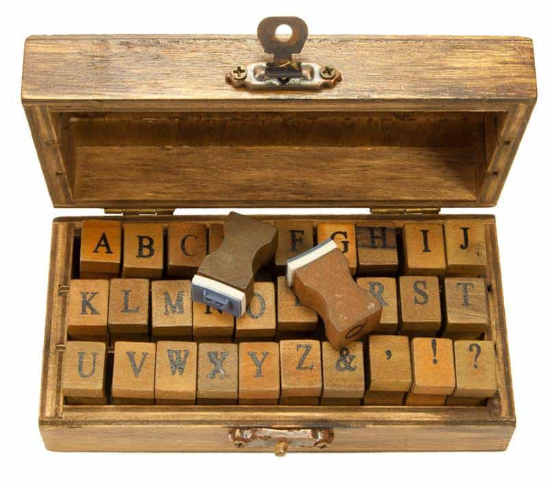 stempelsetje-abc-typemachine-hoofdletters