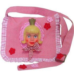 tas-pop-prinses-roze-300x300