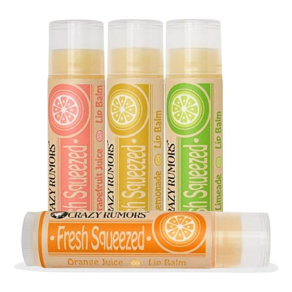 Hope-Store-Hippeshops-Crazy-Rumours-Organic-Lip-Balm-Fresh-Squeezed
