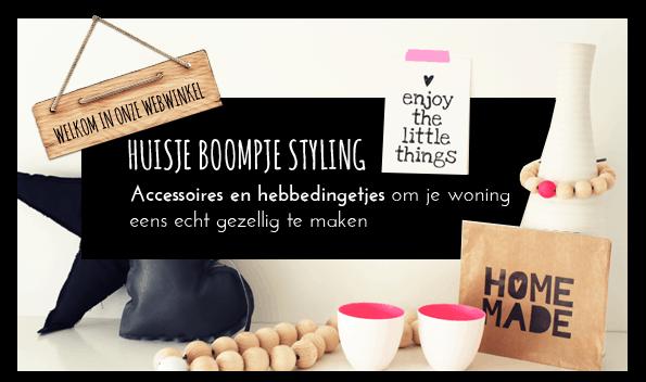 Huisjeboompjestyling-accessoires-en-hebbedingetjes-voor-in-huis-hippeshops