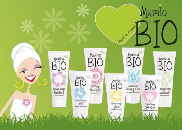 hope-store-marilou-bio-natuurlijke-gezichts-scrub