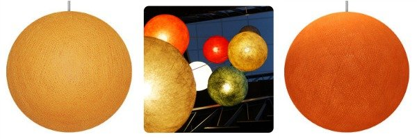 iglowbes-hippeshops-giveaway-bollamp-oranje-verlichting