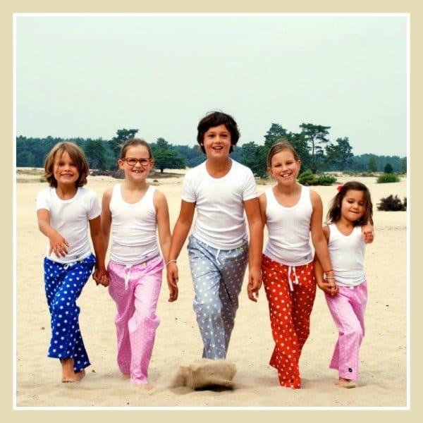 kitshouse-hippeshops-pyjamabroeken