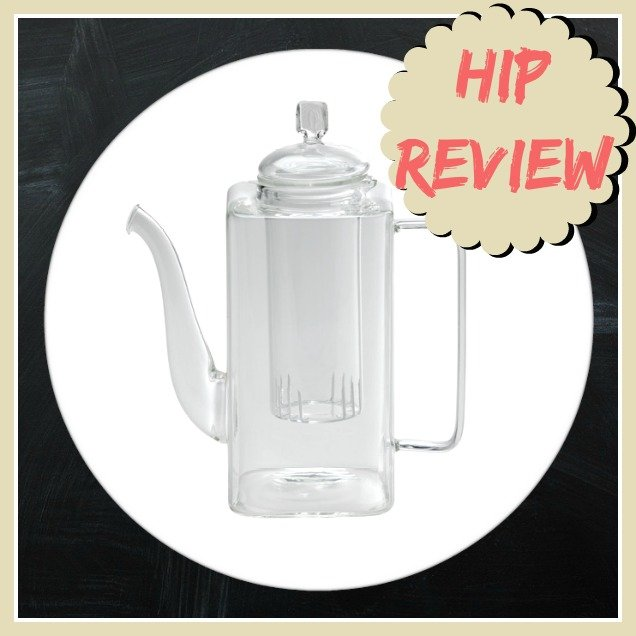 leeff-theepot-bitossi-home-hippeshops-review