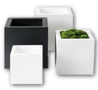 plantenbak-Pure® square-hippeshops