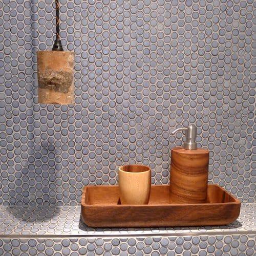 shop2939000.images.WoodLaBadGuesBadP1050958-50