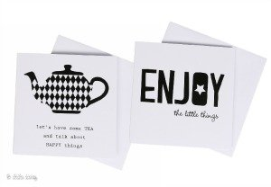 zizo-living-hippeshops-dots-lifestyle-black-white-tea