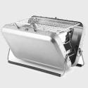 Kikkerland-draagbare-BBQ-koffer-verrassend-design-nl