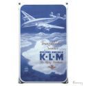 NO-06-KL KLM the Flying Dutchman