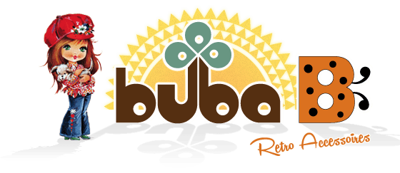 bubab_logo2