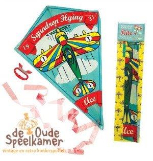 deoudespeelkamer-vlieger-speelgoed-hippeshops