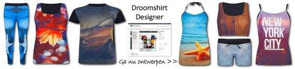 droomshirt-webshop