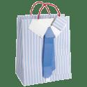 kabouterpers-vaderdag-bag