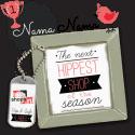 namanama-nexthippestshop