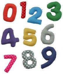 set_cijfers_0_9-max-w460