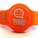 sos-armbandje-roundy (2)