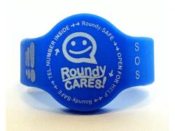 sos-armbandje-roundy (5)
