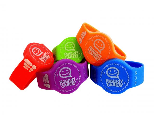 sos-armbandje-roundy