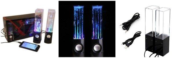 whisk_led_fountain_speakers_hippeshops