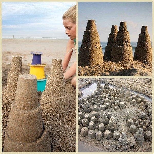 trendyspeelgoed-Quut-alto-zandkasteel-winactie-hippe-shops