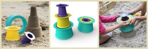 trendyspeelgoed-Quut-alto-zandkasteel-winactie-hippeshops-