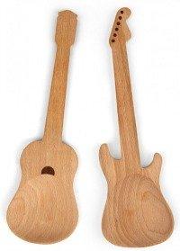 Kikkerland-beukenhout-sla-bestek-gitaar-