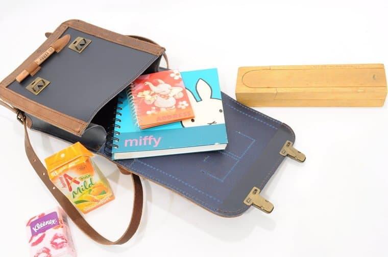 Zoek je een Goede Schooltas? Hier vind je de allerbeste!