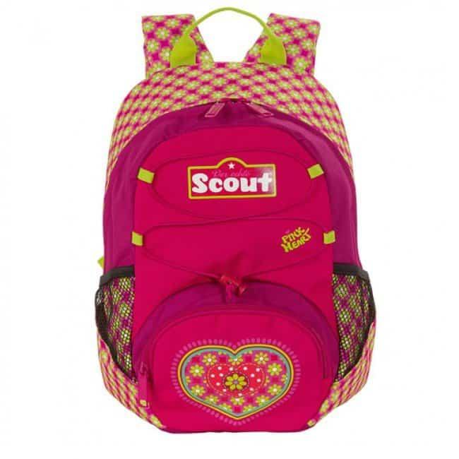 goedeschooltas-rugtas_pink_heart