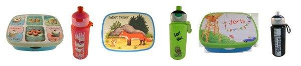 mymepal_winactie-lunchbox-drinkfles-hippeshops-