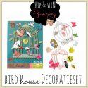 3vosjes-birdhouse-hippeshops-winactie