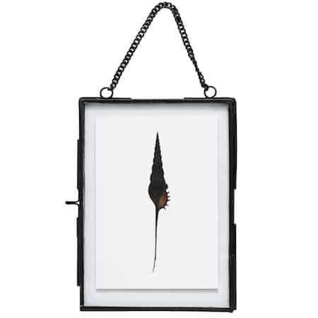 hbsch-interior-fotolijst-zwart-met-ketting-set-van