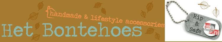 logo-het-bontehoes-wp