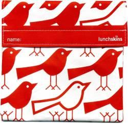 lunchskins-rode-vogels-het-milieuvriendelijke-en-h