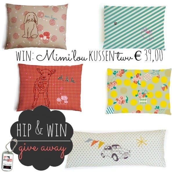 mooikamertje-giveaway-Mimi'lou coussins