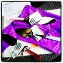 napoleonbestek-genomineerd-goodiebox