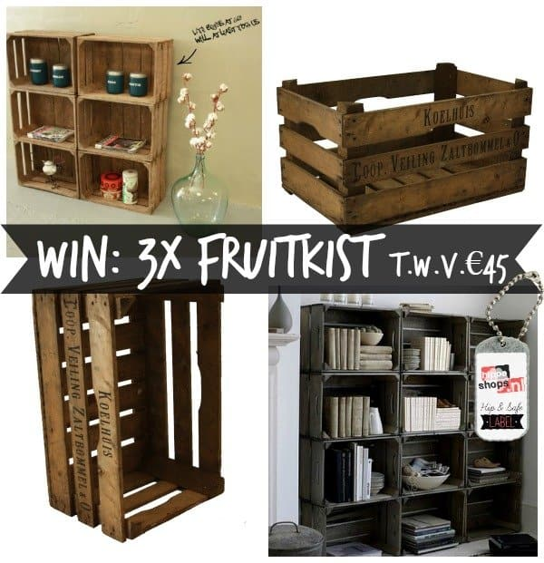 roestwonen-hippeshops-giveaway-fruitkist-