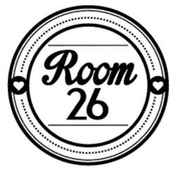 room26_logo