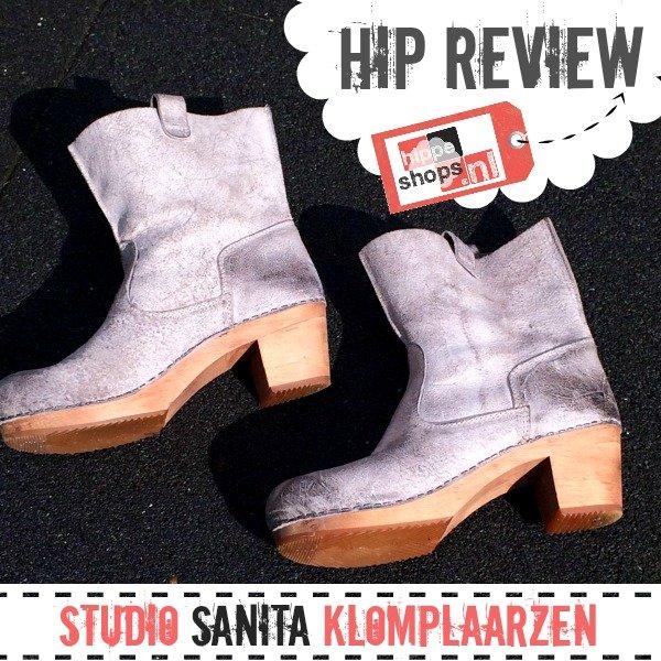 studiosanita-klomplaarzen-hipreview