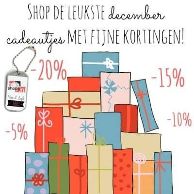 December_cadeautjes-hippeshops-korting-webshops