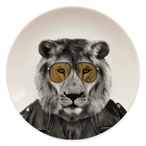 Wild Dining Borden – Webshop Wannahave van de Week
