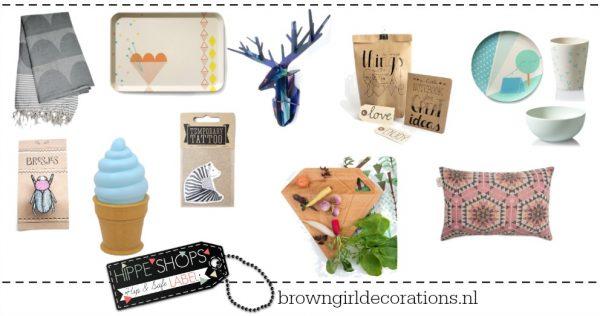 browngirldecorations-hippeshops