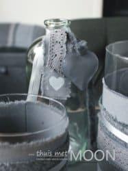 fles romantisch warm 31